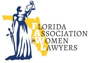 FAWL-Logo