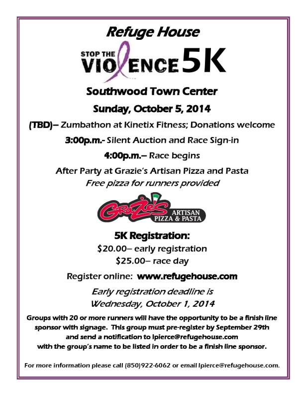Refuge House 5K flyer-page-001