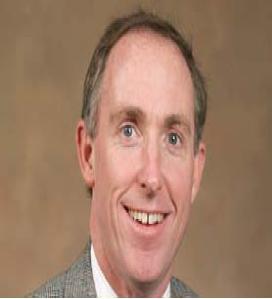 Terry Coonan