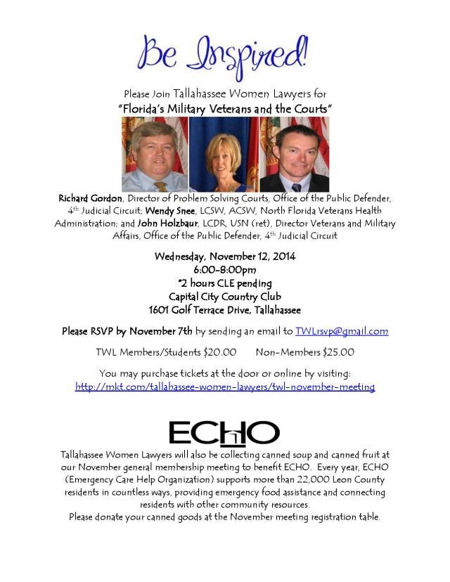 November Meeting-page-001