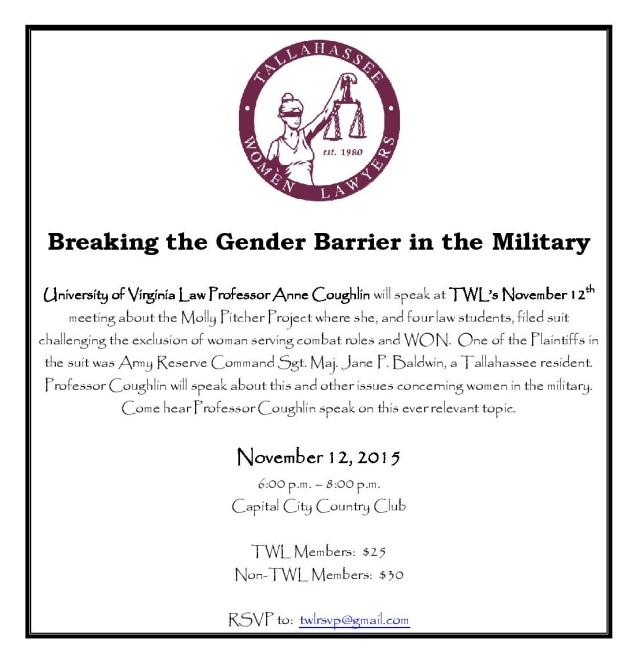 15-11-1 November 12th General Mtg