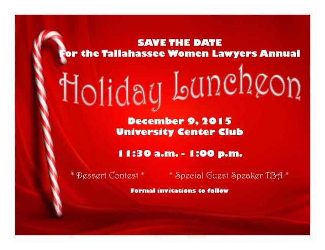 15-11-16 TWL Holiday Invite