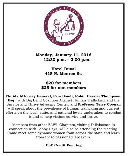15-12-22 January Meeting Notice